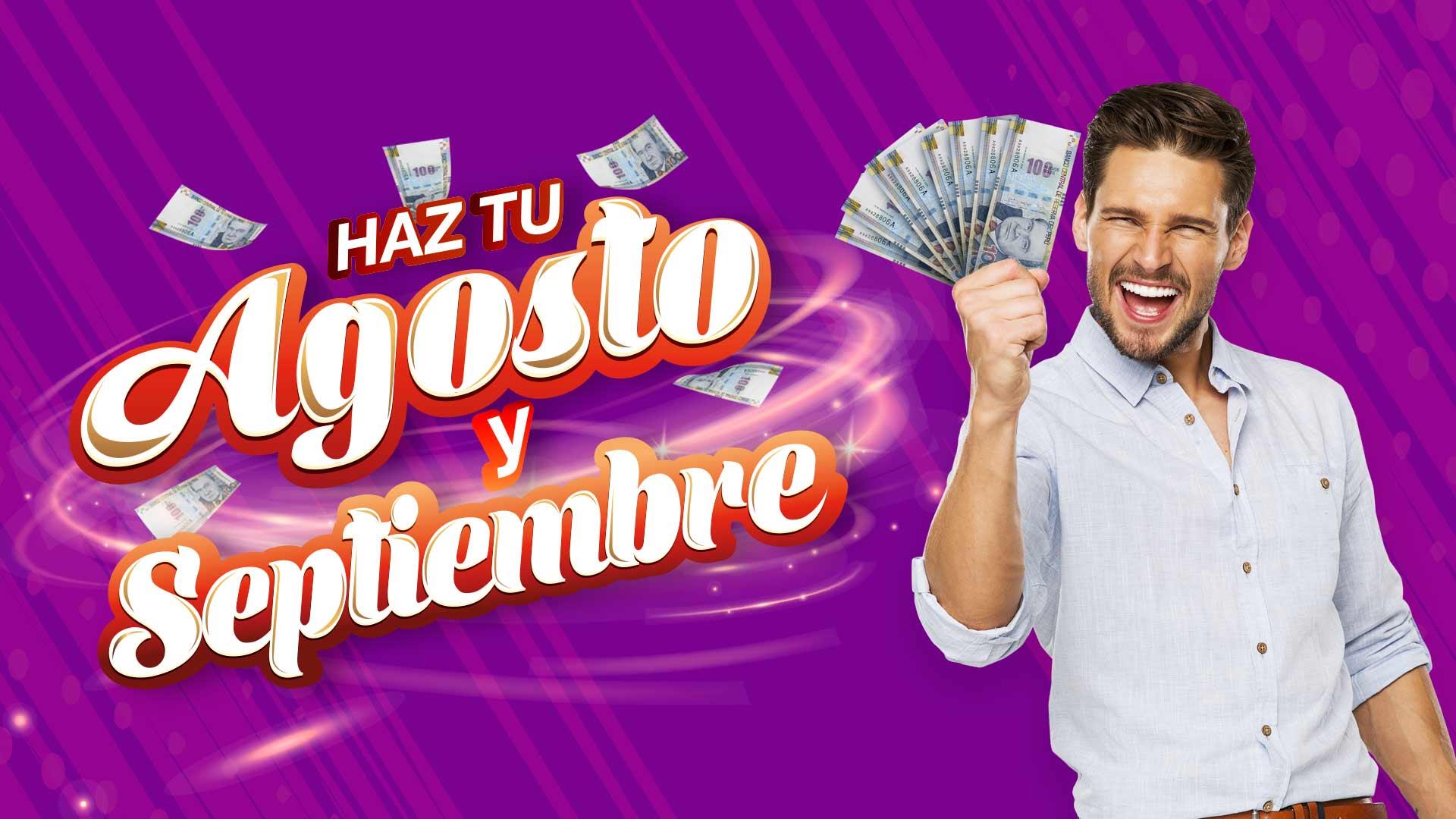 casino liberty pueblo libre