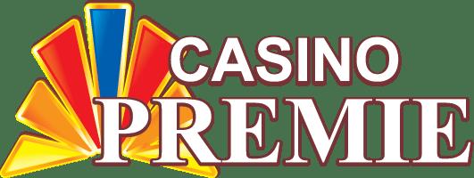 Logo Casino Premie Peru