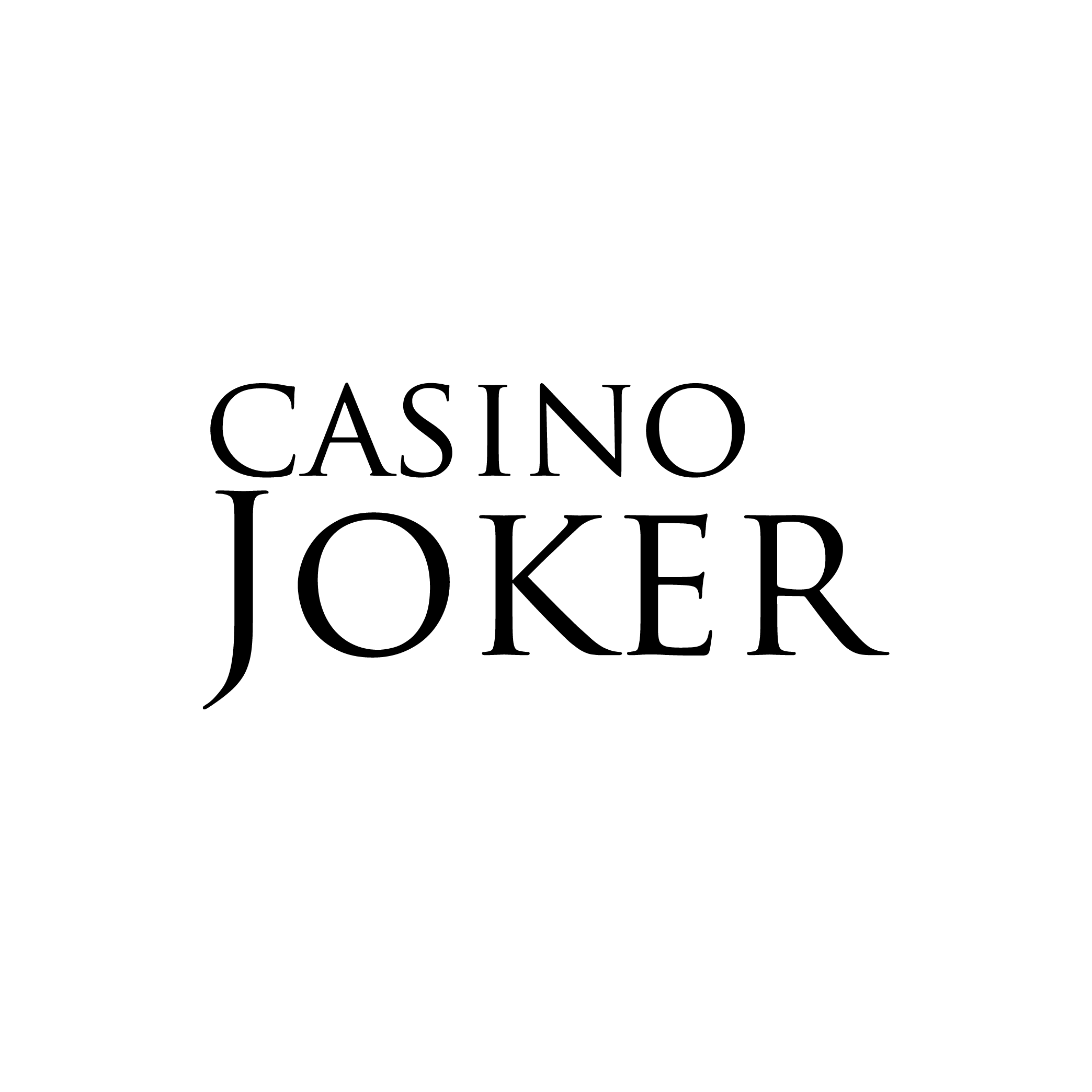 Casino Joker Perú